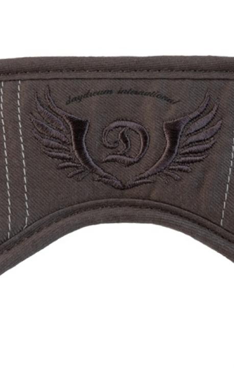 Opaska na Oczy Daydream wzór Eagle