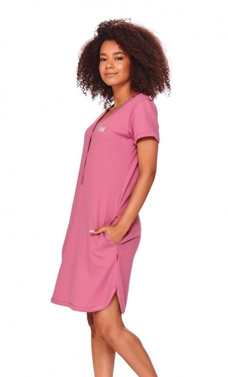 Koszula nocna Doctor Nap TCB.4115.DOLCE_VITA