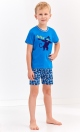 Piżama Taro Damian 943 kr/r 122-140 L'20