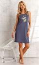Koszula nocna Taro Aurelia 2493 sz/r S-XL L'21