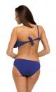 Kostium kąpielowy Sharon Mazarine M-539 (2)