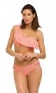 Kostium kąpielowy Sharon Allegra M-539 (4)