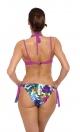 Kostium kąpielowy Kristina Burlesque M-538 (5)