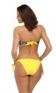 Kostium kąpielowy Shakira Primula M-536 (1)