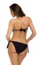Kostium kąpielowy Shakira Nero M-536 (3)