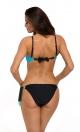 Kostium kąpielowy Donna Nero-Maladive M-533 (5)