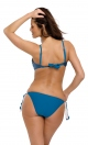Kostium kąpielowy Frances Camargue M-529 (7)