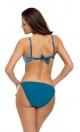 Kostium kąpielowy Evelyn Camargue M-530 (7)