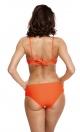 Kostium kąpielowy Rihanna Tropico M-525 (8)