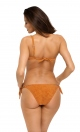 Kostium kąpielowy Sabrina Mustard M-524 (6)