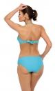 Kostium kąpielowy Cameron Blue Glow M-523 (7)
