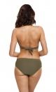 Kostium kąpielowy Cameron Kaki M-523 (9)