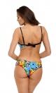 Kostium Kąpielowy Patty Nero-Atlanta M-512 (1)