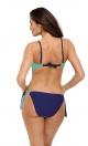 Kostium Kąpielowy Caren Blu Scuro-Male M-505 (4)