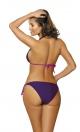 Kostium kąpielowy Trish Mora-Sensual M-458 (12)