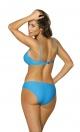 Kostium kąpielowy Violetta Ortensia Blu M-476 (4)