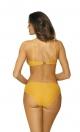 Kostium kąpielowy Violetta Sorrento M-476 (2)