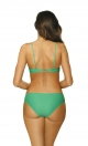 Kostium kąpielowy Violetta Esotico M-476 (1)