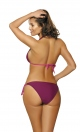 Kostium kąpielowy Trish Cardinale-Disco M-458 (6)