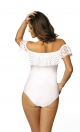 Kostium kąpielowy Sonia Bianco M-459 (1)