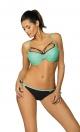 Kostium kąpielowy Shirley Blu Assoluto-Maladive M-455 (7)