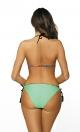 Kostium kąpielowy Scarlett Freeze M-445 (2)