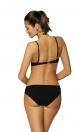 Kostium kąpielowy Rosaline Nirvana M-490 (4)