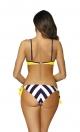 Kostium kąpielowy Nelly Tweety M-453 (1)