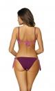 Kostium kąpielowy Naomi Bacco M-474 (4)