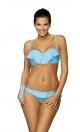 Kostium kąpielowy Meredith Skipper M-467 (4)