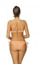 Kostium kąpielowy Meredith Morning Light M-467 (2)