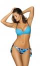 Kostium kąpielowy Kelly Turchese M-448 (3)