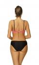Kostium kąpielowy Charlotte Petunia M-495 (9)