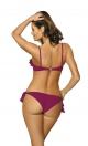 Kostium kąpielowy Carmen Thai Pink M-468 (5)