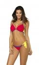 Kostium kąpielowy Brooke Ginger M-462 (2)