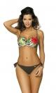 Kostium kąpielowy Becky Militare M-482 (2)