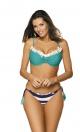 Kostium kąpielowy Andrea Marbella M-447 (3)
