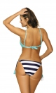 Kostium kąpielowy Andrea Fata M-447 (2)