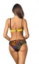 Kostium kąpielowy Samantha Primula M-407 (3)