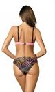 Kostium kąpielowy Samantha Dafne M-407 (2)