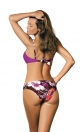 Kostium kąpielowy Roxana Pegaso M-402 (6)
