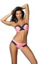 Kostium kąpielowy Melinda Rossella M-395 (1)