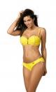 Kostium kąpielowy Tracy Brazilian M-392 (13)