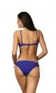 Kostium kąpielowy Tracy Regatta M-392 (11)