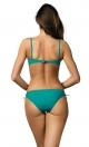 Kostium kąpielowy Tracy Amalfi M-392 (7)
