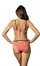 Kostium kąpielowy Nathalie Coral M-391 (3)