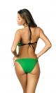 Kostium kąpielowy Beth Palm Green M-390 (9)