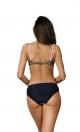 Kostium kąpielowy Margaret Blu Scuro-Hollywood-Crickiet M-377 (7)