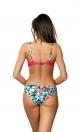 Kostium kąpielowy Summer Nectarine M-364 (6)