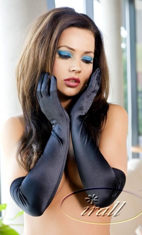 Rękawiczki Irall Astrid